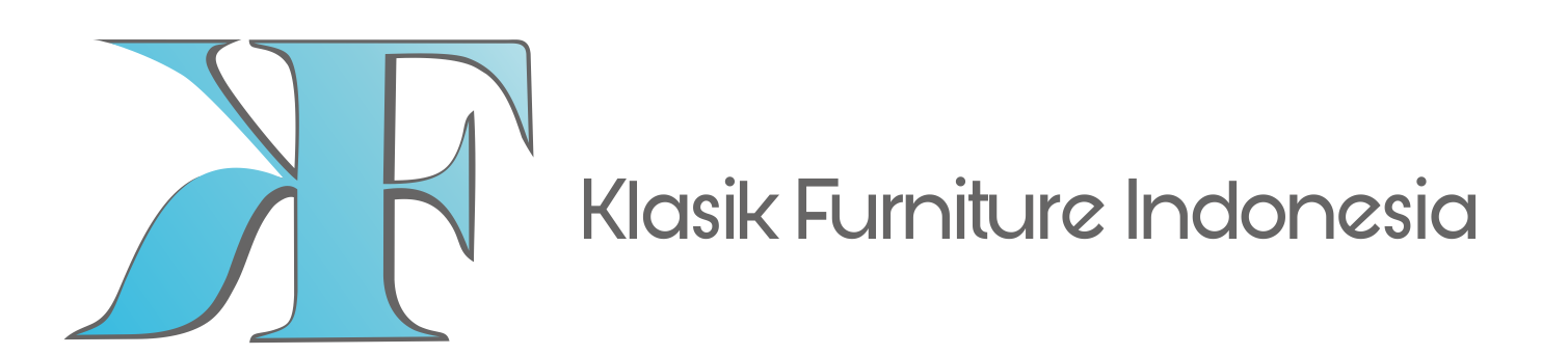 Klasik Furniture Jepara